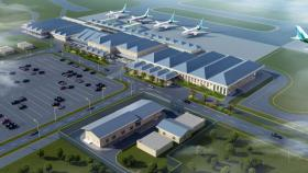 Another US airline eyes Guyana route